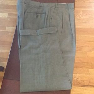 Pre-owned Chaps by Ralph Lauren Sz 36/30 2nd pair